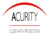 Logo Acurity 170x140