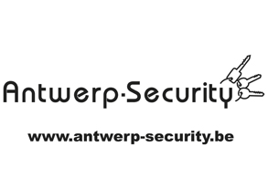 Logo Antwerp Security 170x140